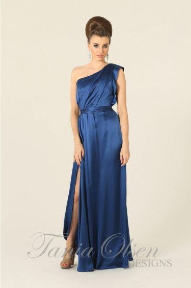 TO1 blue - Sentani Boutique Bridal, Formal And Evening Dresses Fashion Store