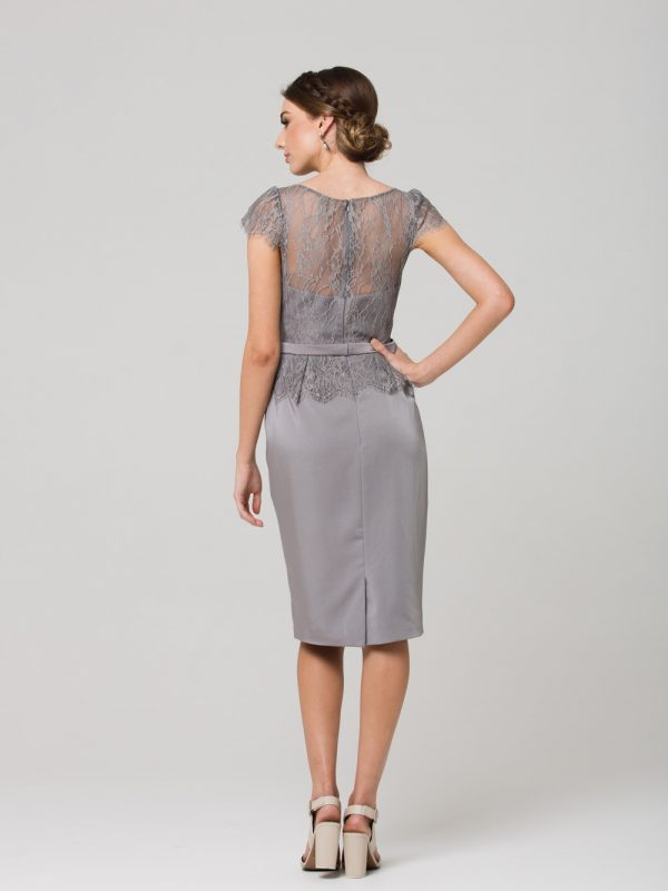 PO81 Angelica GREY BACK