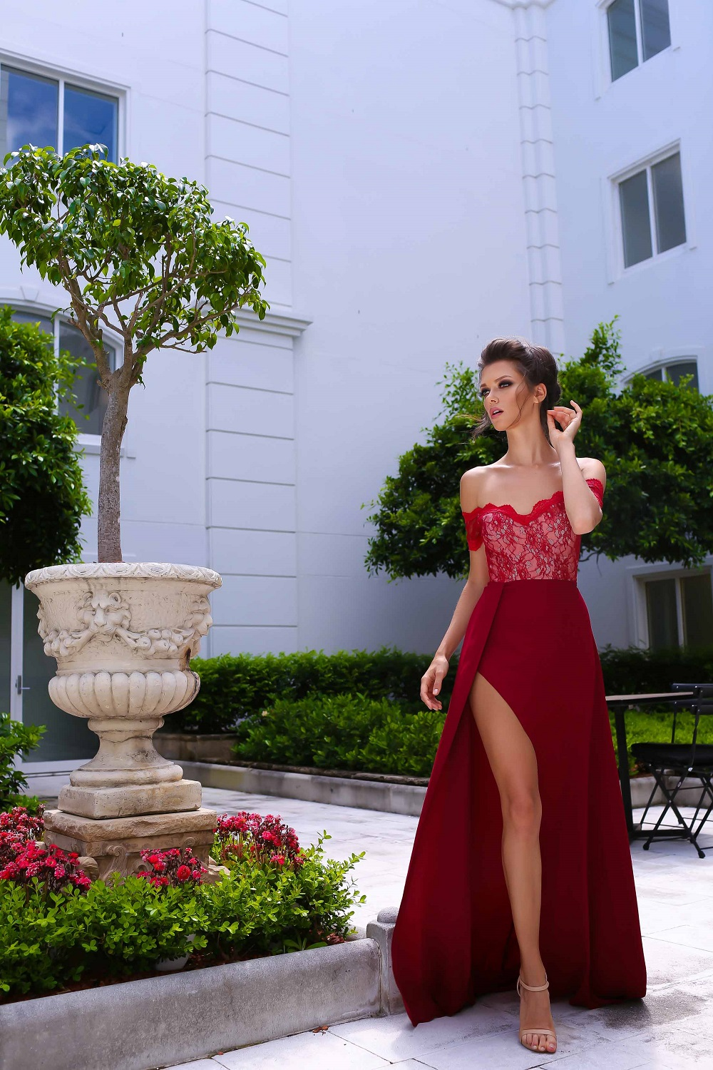 Sentani boutique bridesmaid dresses and formal and evening formal dresses ombrellifo Choice Image