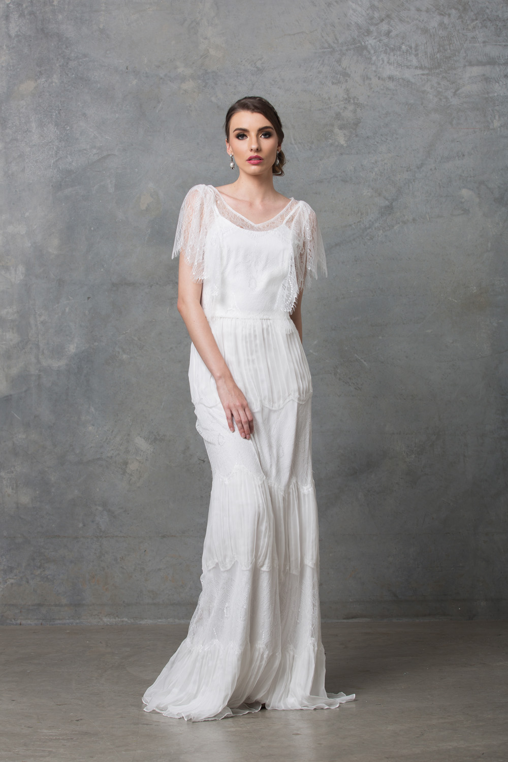 clara-boho-wedding-dess-to58-v-white