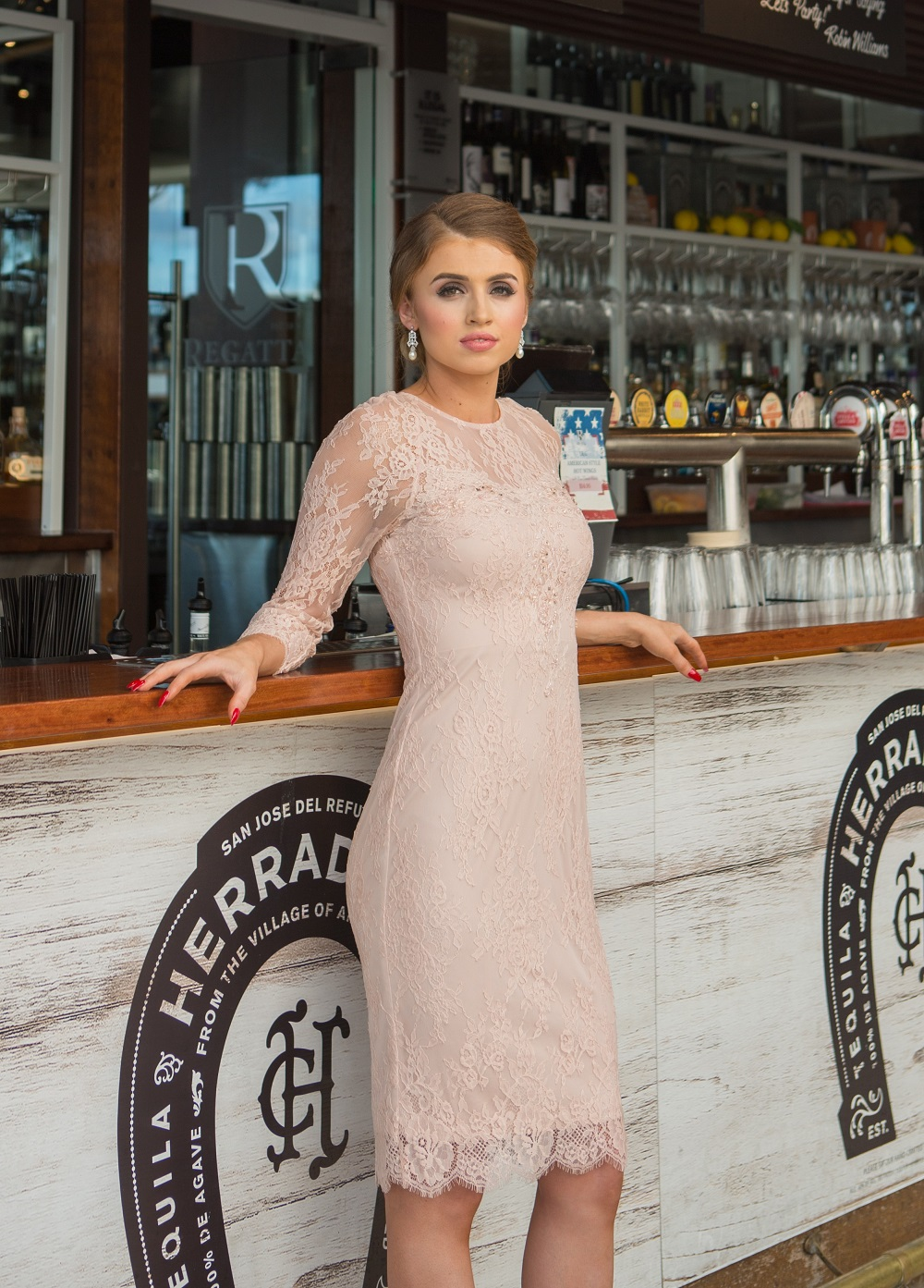 Sentani boutique bridesmaid dresses and formal and evening cocktail dresses ombrellifo Choice Image