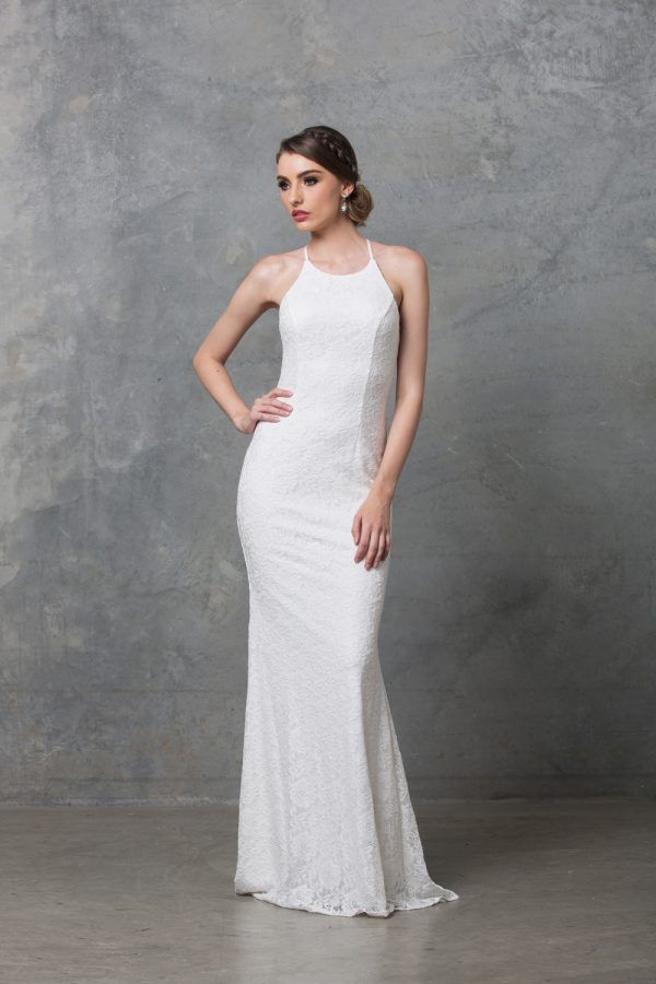 sadie-lace-formal-dress-po70-v-white