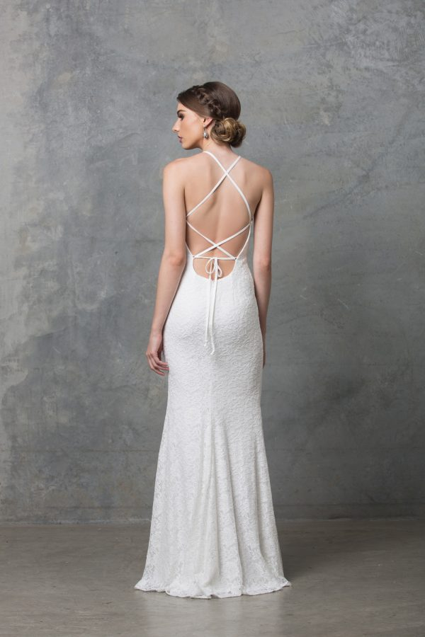 sadie-lace-formal-dress-po70-v-white-back