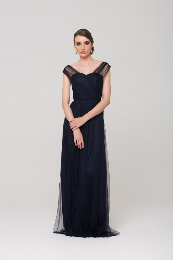 sammy-po75-navy-off-shoulder