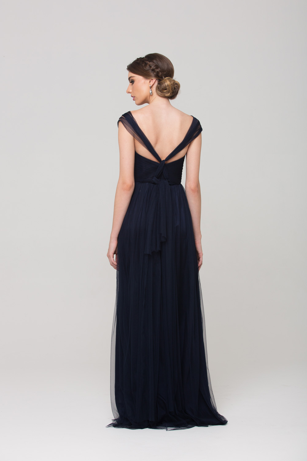 sammy-po75-navy-off-shoulder-back