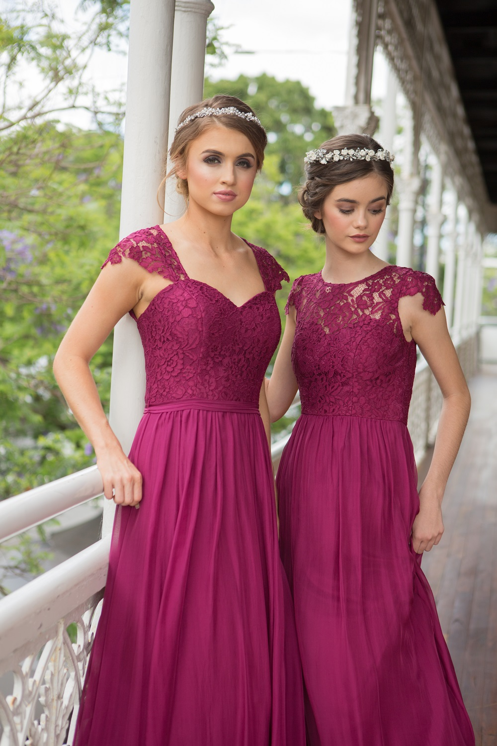 Sentani boutique bridesmaid dresses and formal and evening bridesmaid dresses ombrellifo Gallery
