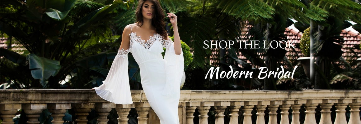 Sentani Boutique Bridesmaid Dresses And Formal And Evening Dresses