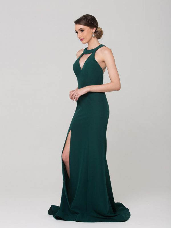 taylor-po588-emerald-side