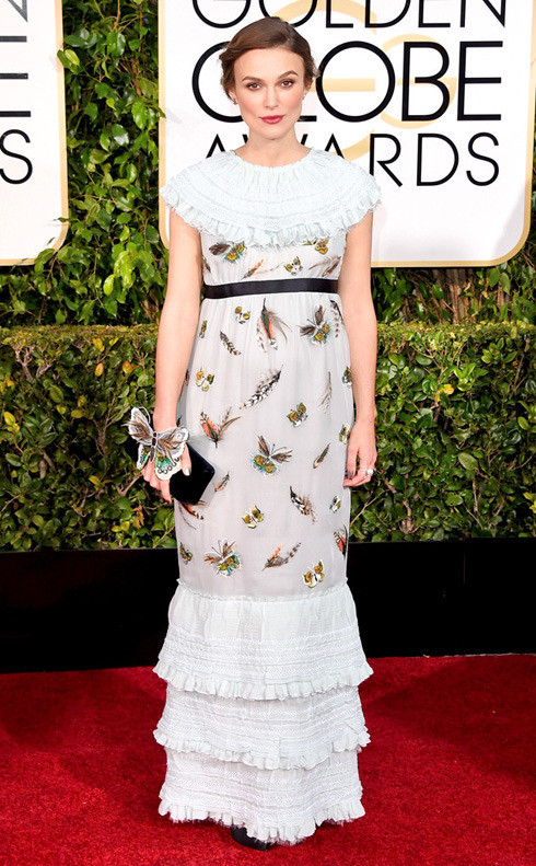 rs_634x1024_150111162421_634.keira_knightley_golden_globes_red_carpet_011115_1ab6bkr-1ab6bmo
