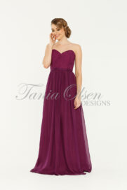 to36-chantelle-berry-front
