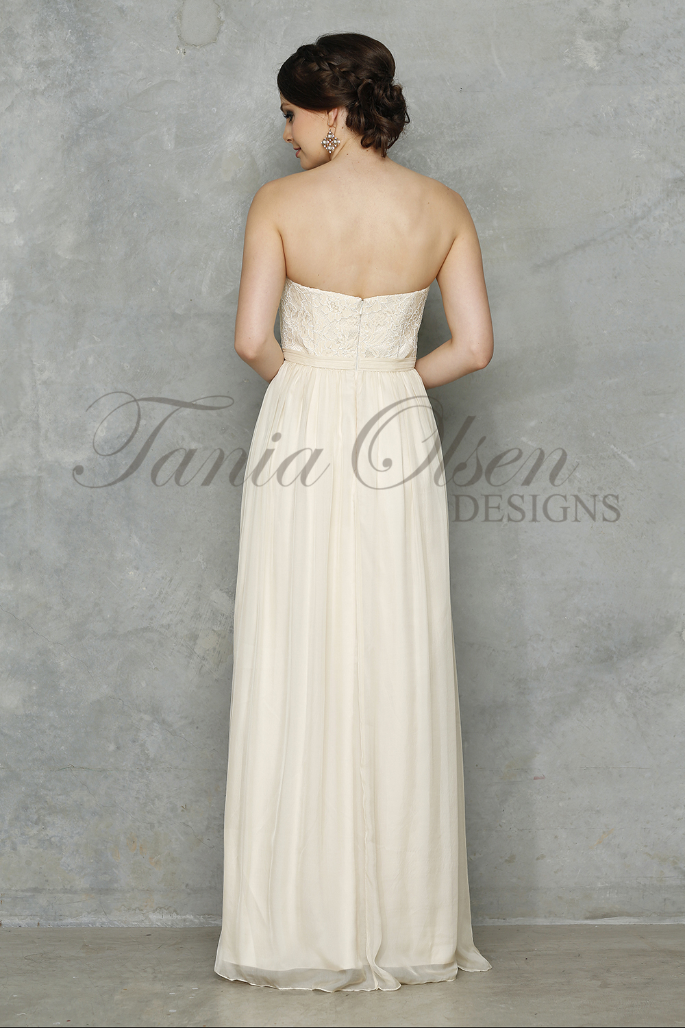 to36-chantelle-cream-back