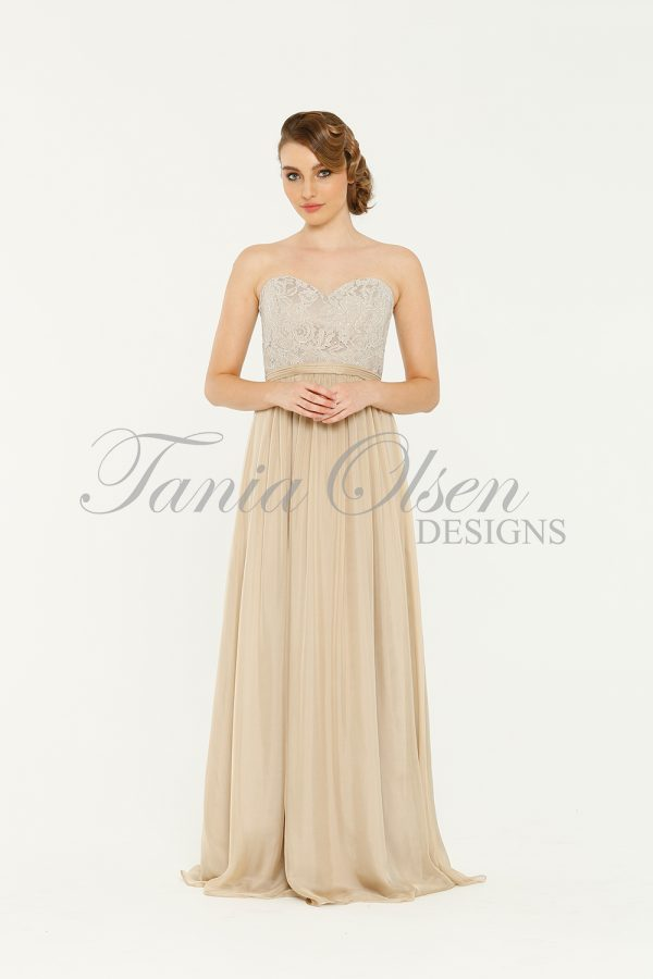 to36-chantelle-latte-front