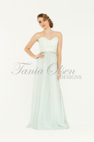 to36-chantelle-mint-front