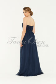 to36-chantelle-navy-back