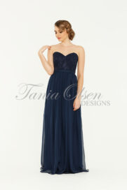to36-chantelle-navy-front