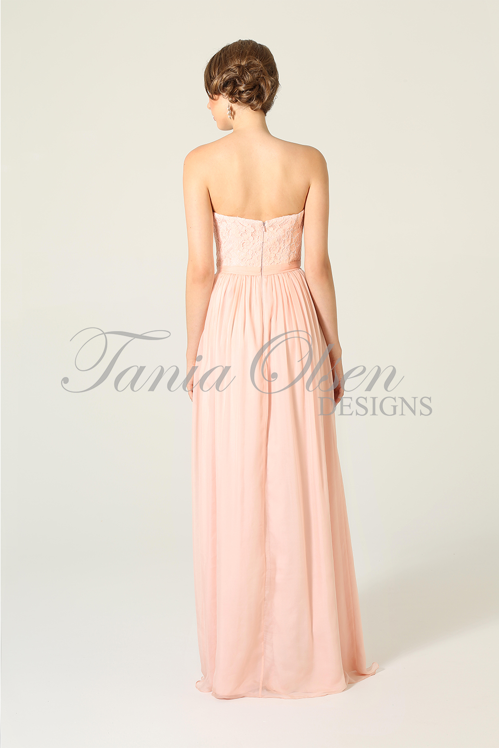 to36-chantelle-pink-back