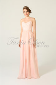 to36-chantelle-pink-front