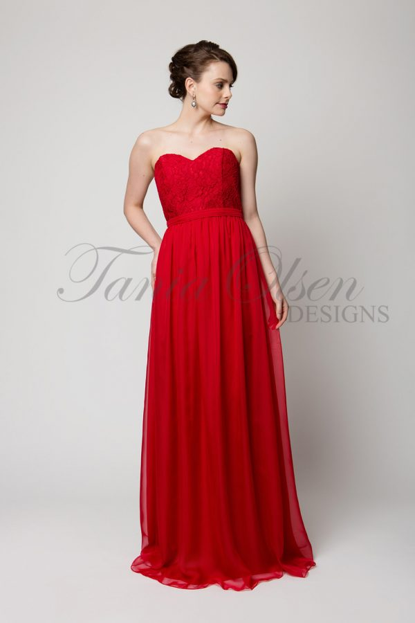 to36-chantelle-red-front