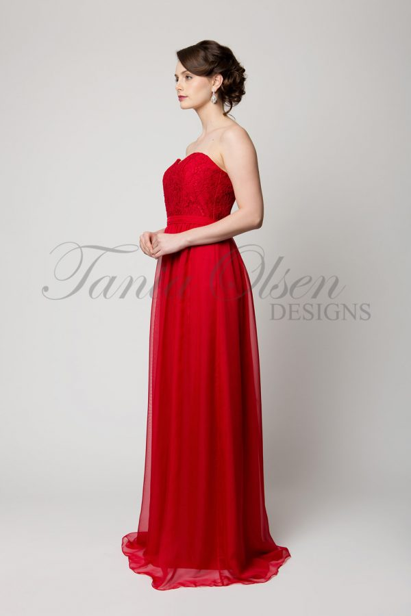 to36-chantelle-red-side
