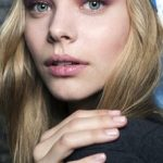 Beauty Trends Straight From The Runway
