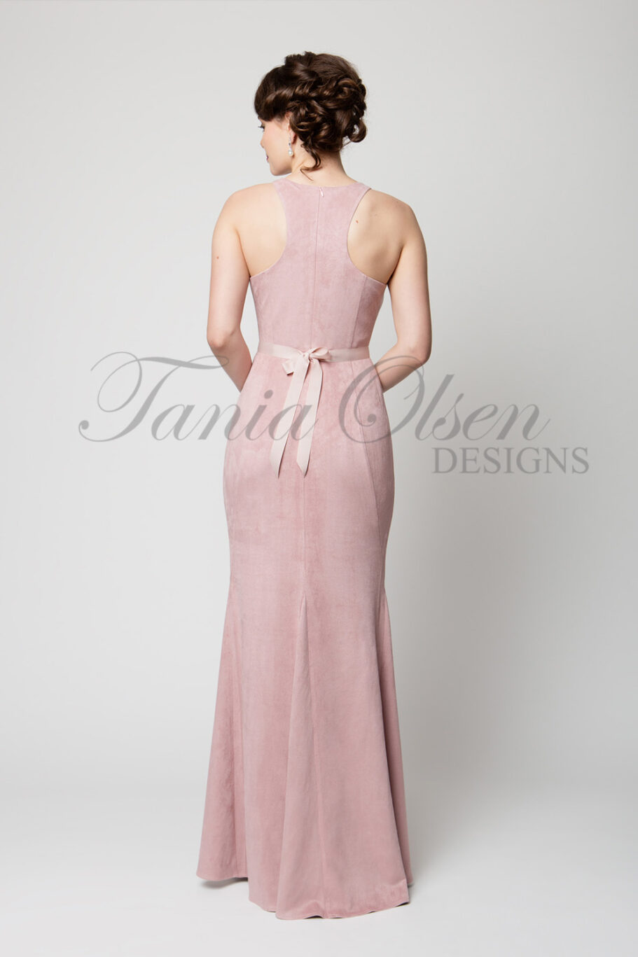 TO33 Emily Formal Dress