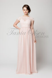 to37-camilla-pink-front