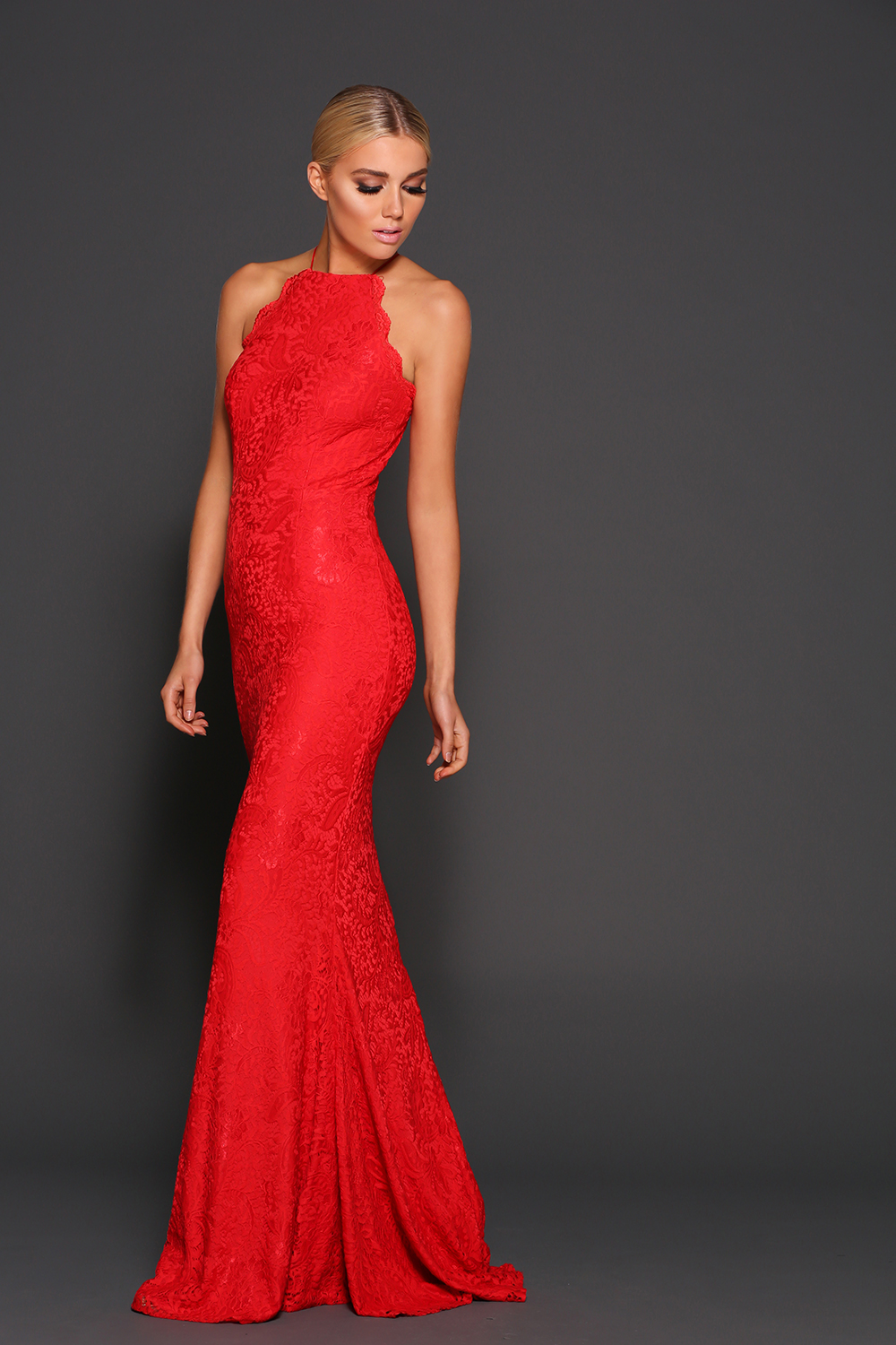 Red Formal Dresses affordable – wodip.com