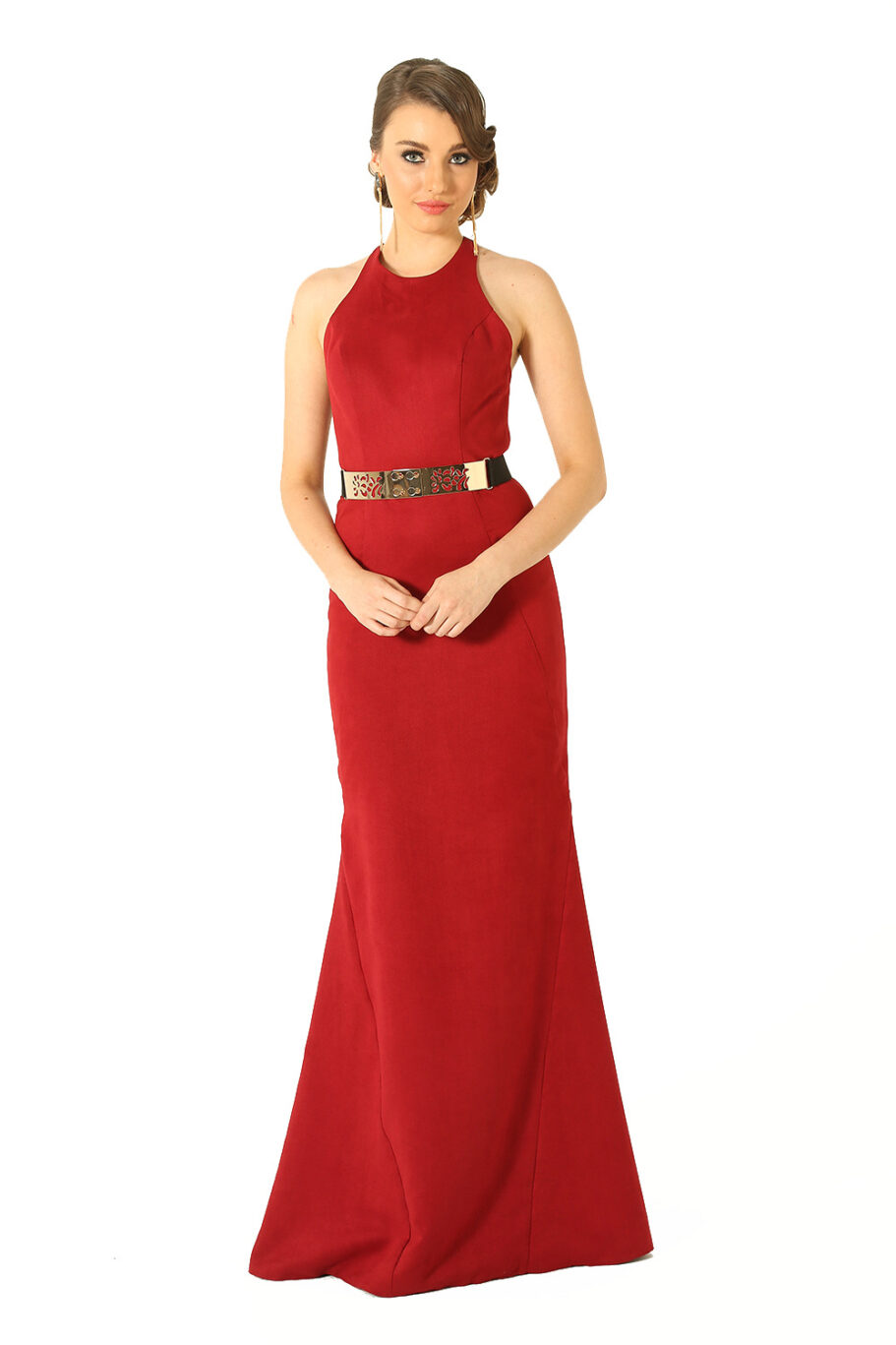 to33a emily red front