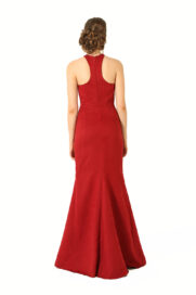 to33a red emily back