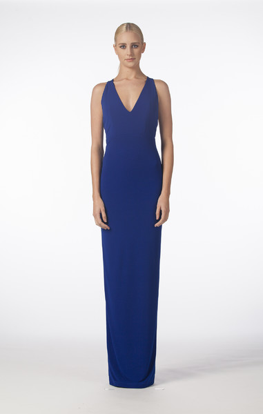 priscilla-gown-george-evening-front