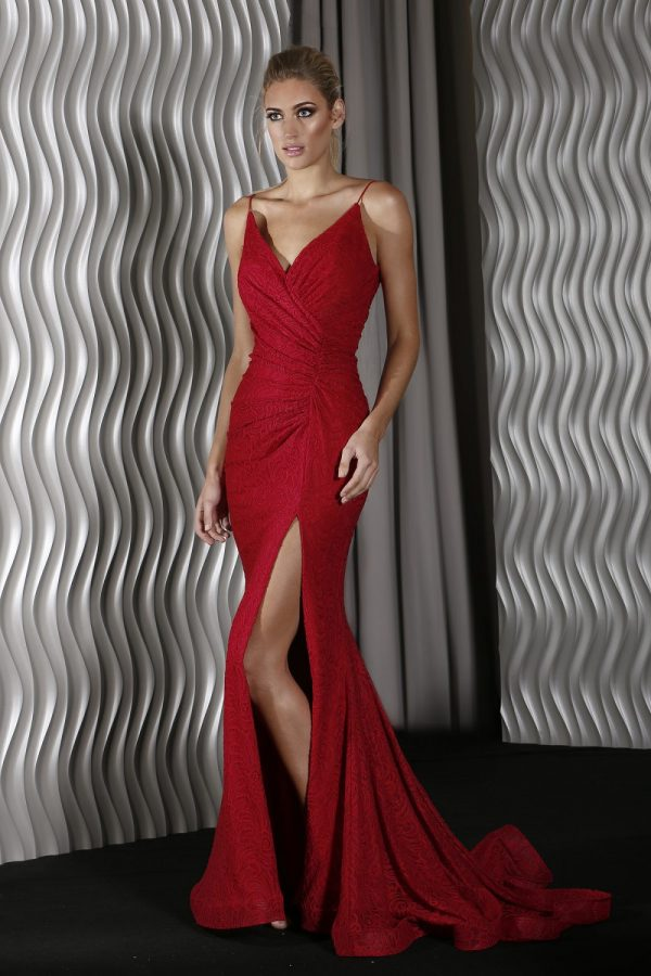 j9095-adrianna-formal-dress-red