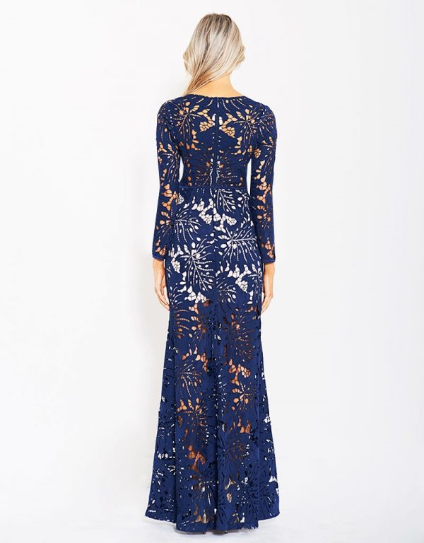 viviene-long-sleeve-lace-gown-b21d76-back