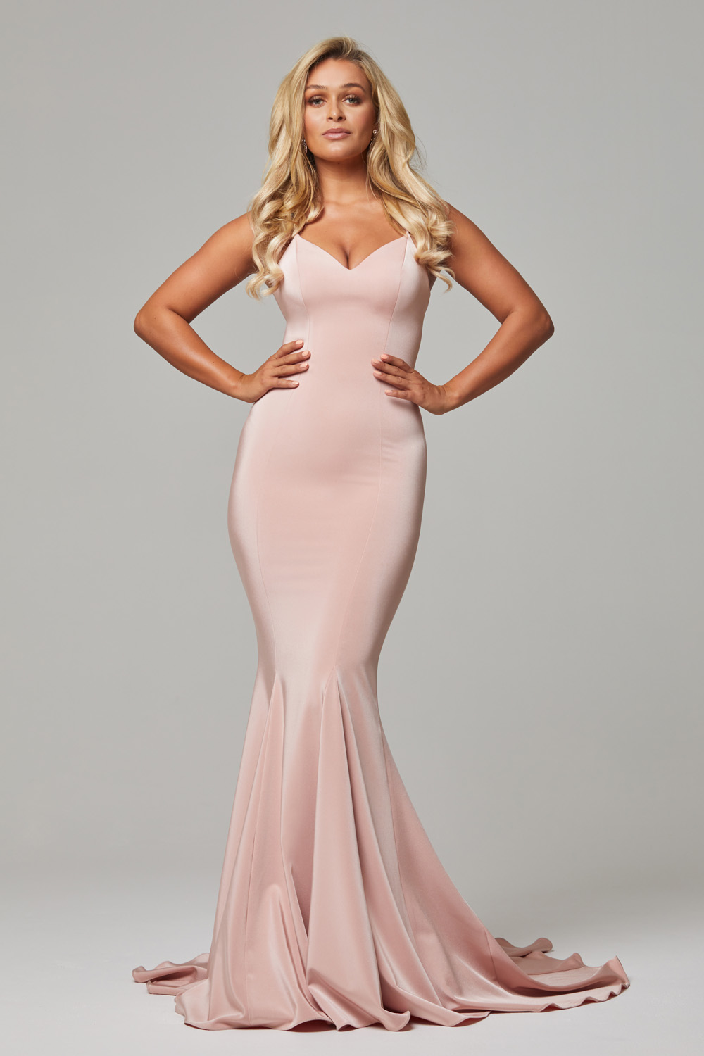 PO593-Blush-Bree dress (1)