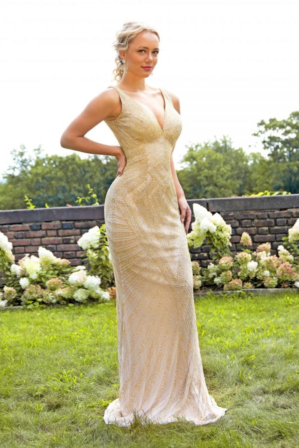 3234-NUDE-GOLD