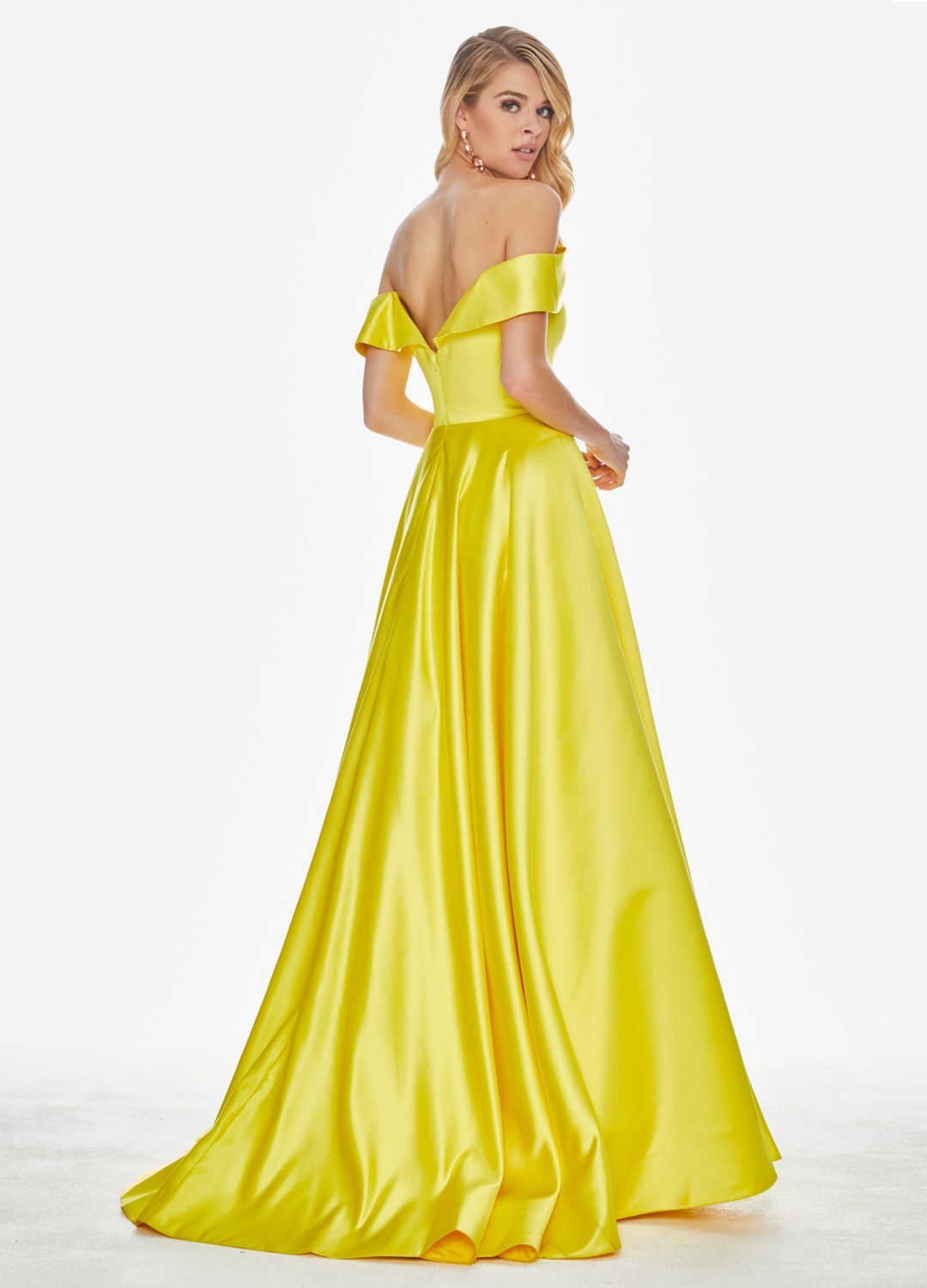 1399_yellow_back