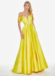 1399_yellow_front