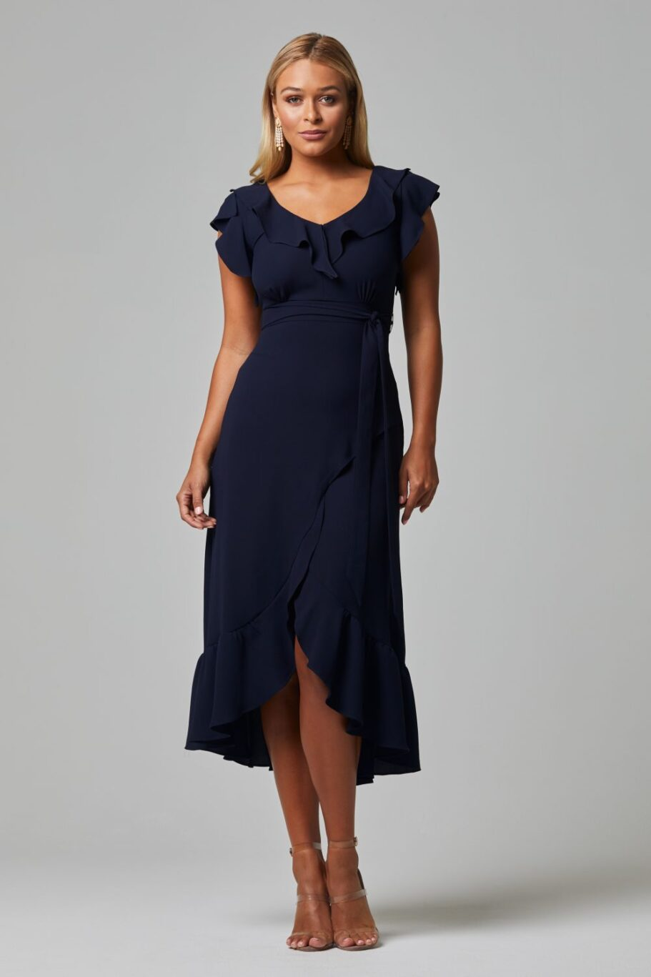 TO814-RUBY-NAVY (1)