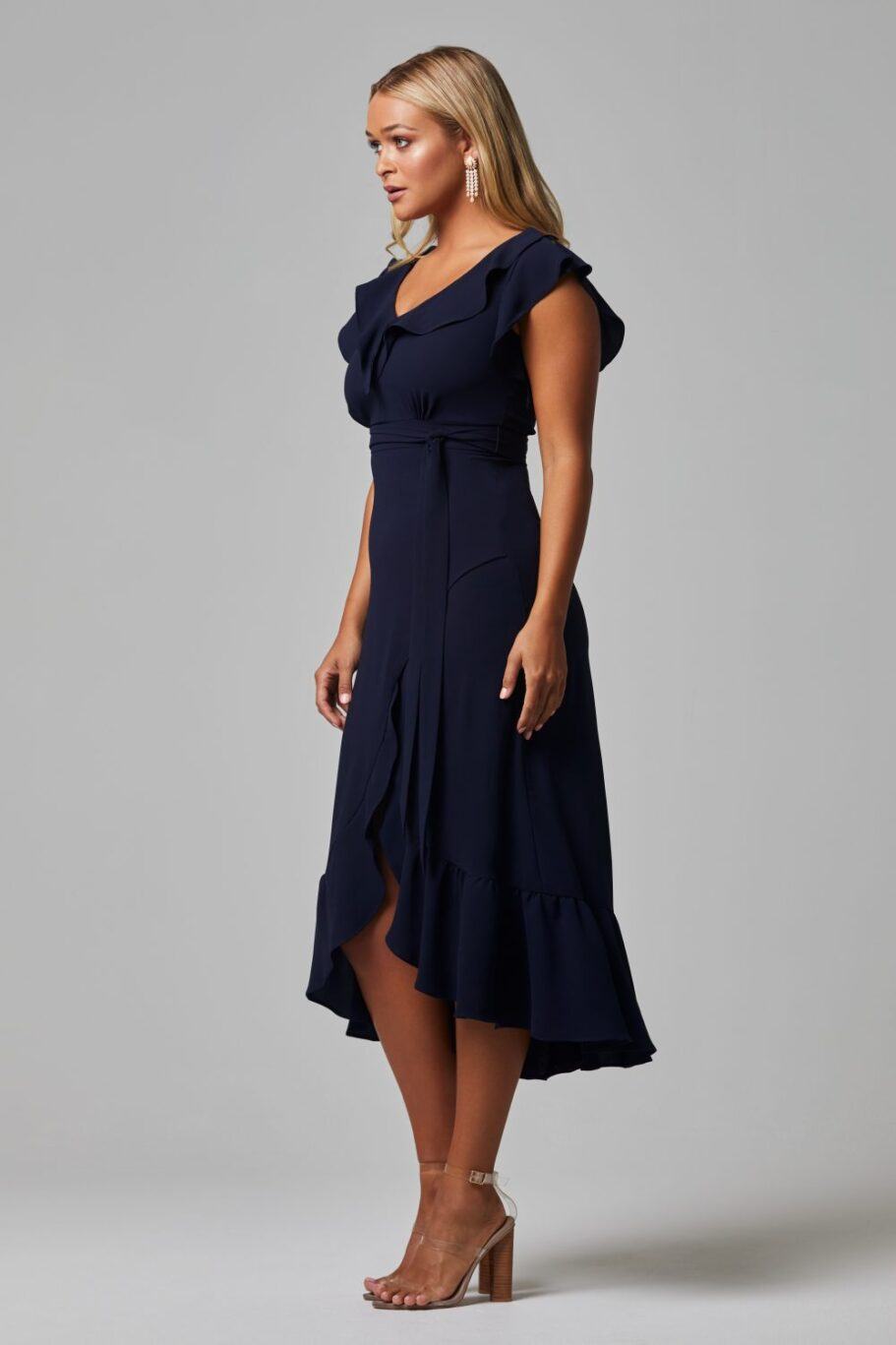 TO814-RUBY-NAVY-SIDE