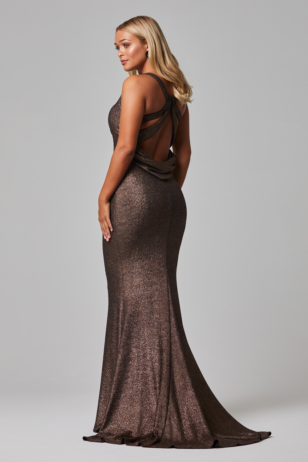 PO705-FALLON-BRONZE-BACK