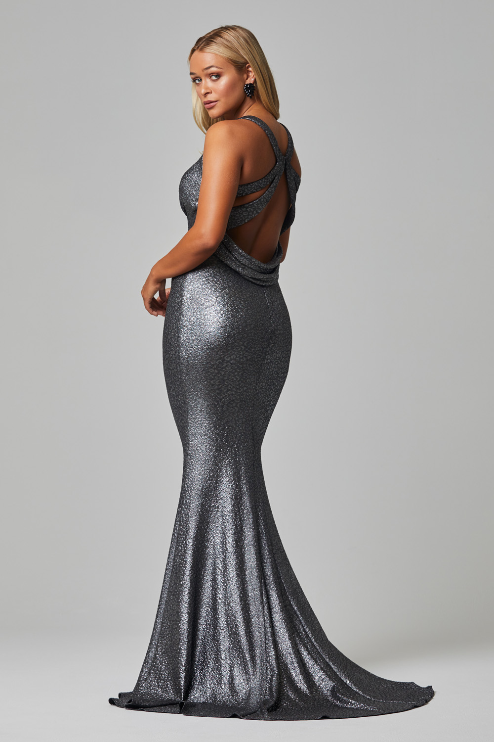 PO705-FALLON-GUNMETAL-BACK
