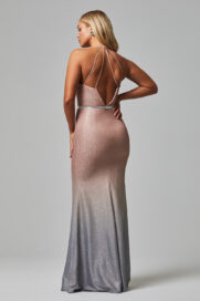 PO706-OPAL-PINK OMBRE-BACK