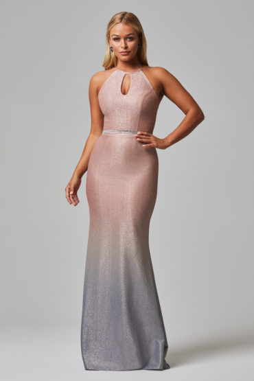 PO706-OPAL-PINK OMBRE-FRONT
