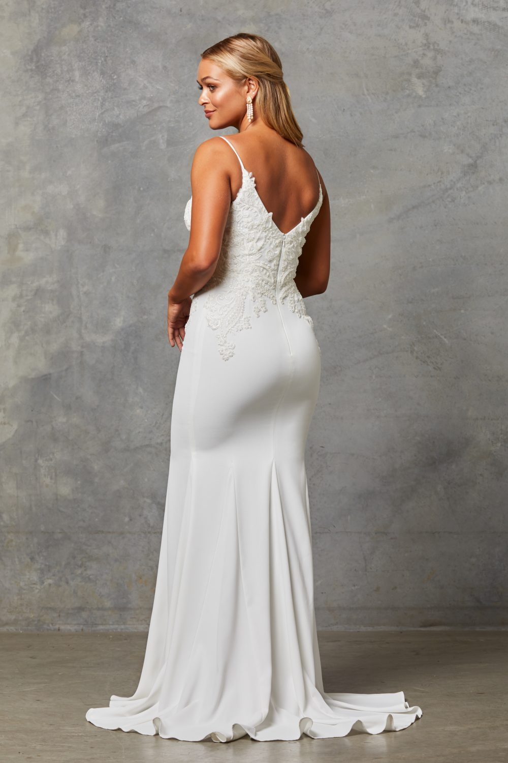 TC246-BRYLEE-VINTAGE WHITE-BACK