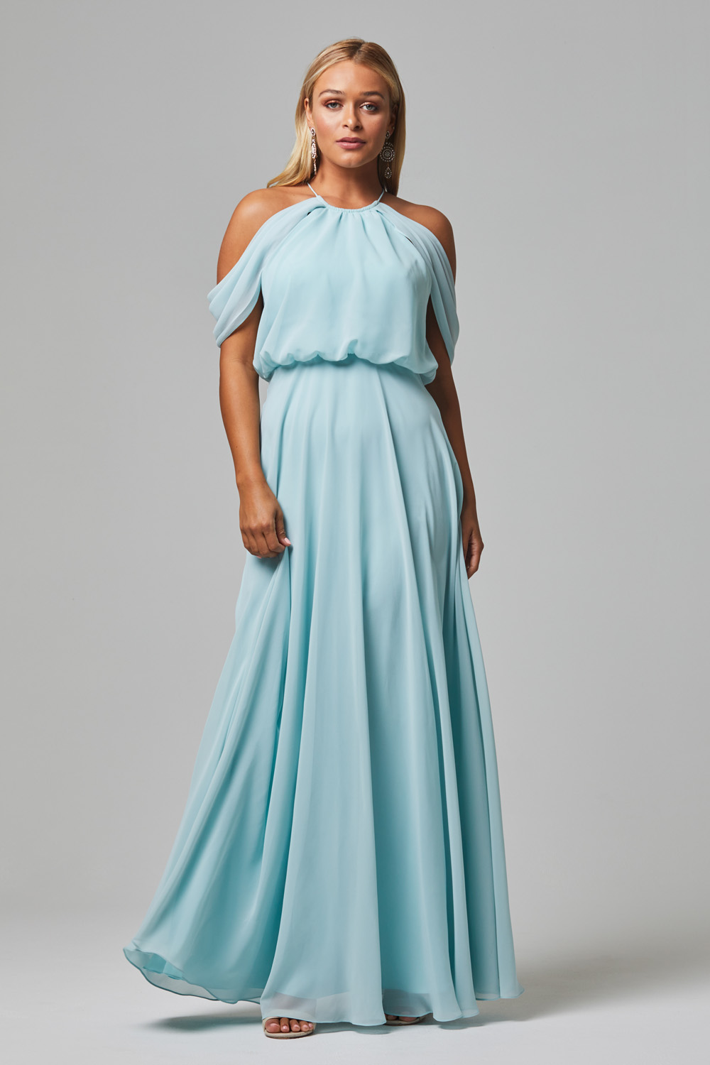 TO821-KASSIDY-PASTEL BLUE-FRONT