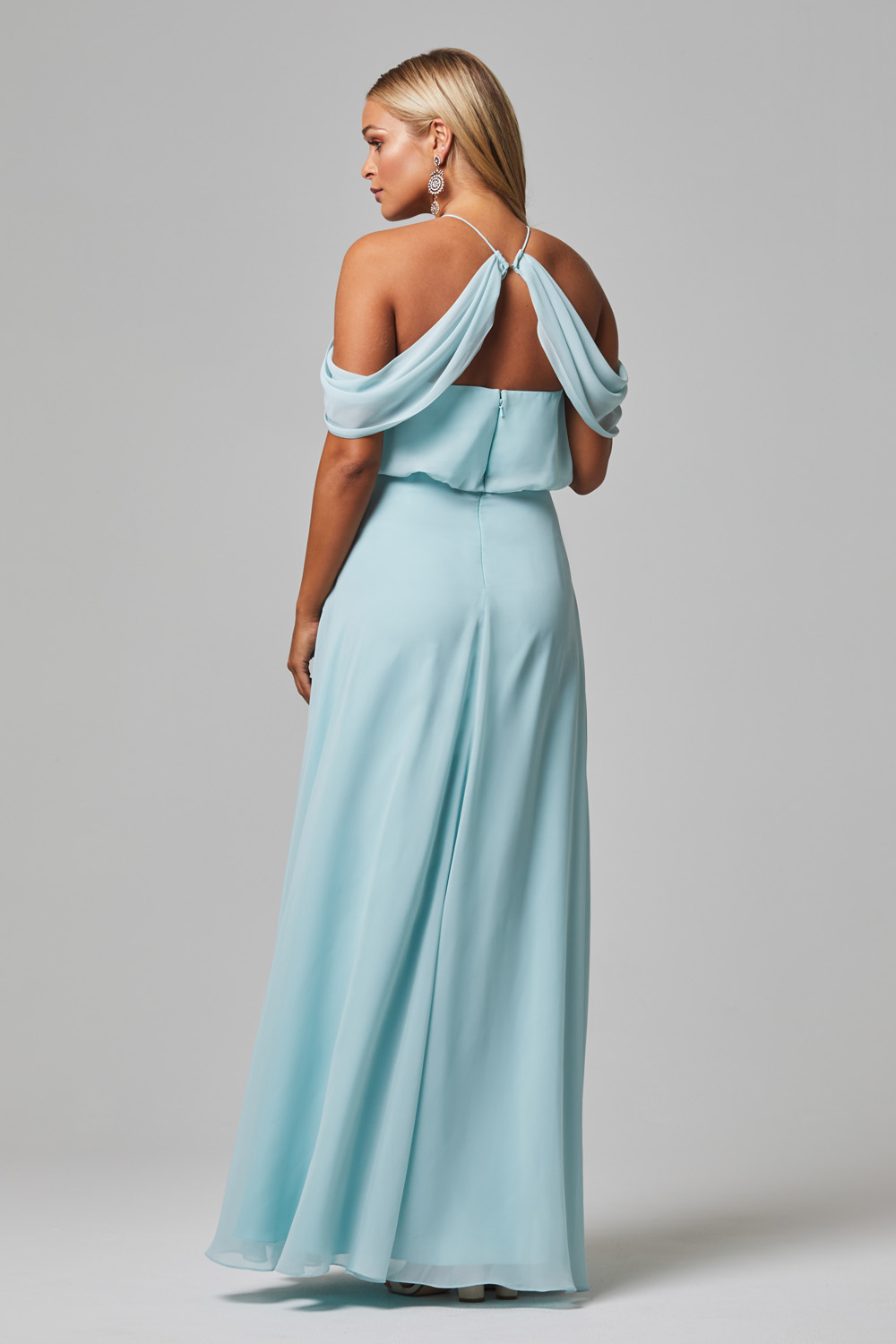 TO821-KASSIDY-PASTLE BLUE-BACK