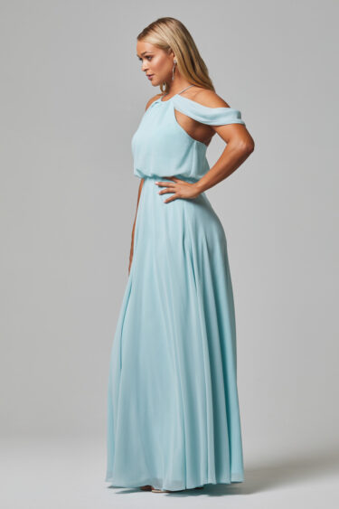 TO821-KASSIDY-PASTLE BLUE-SIDE