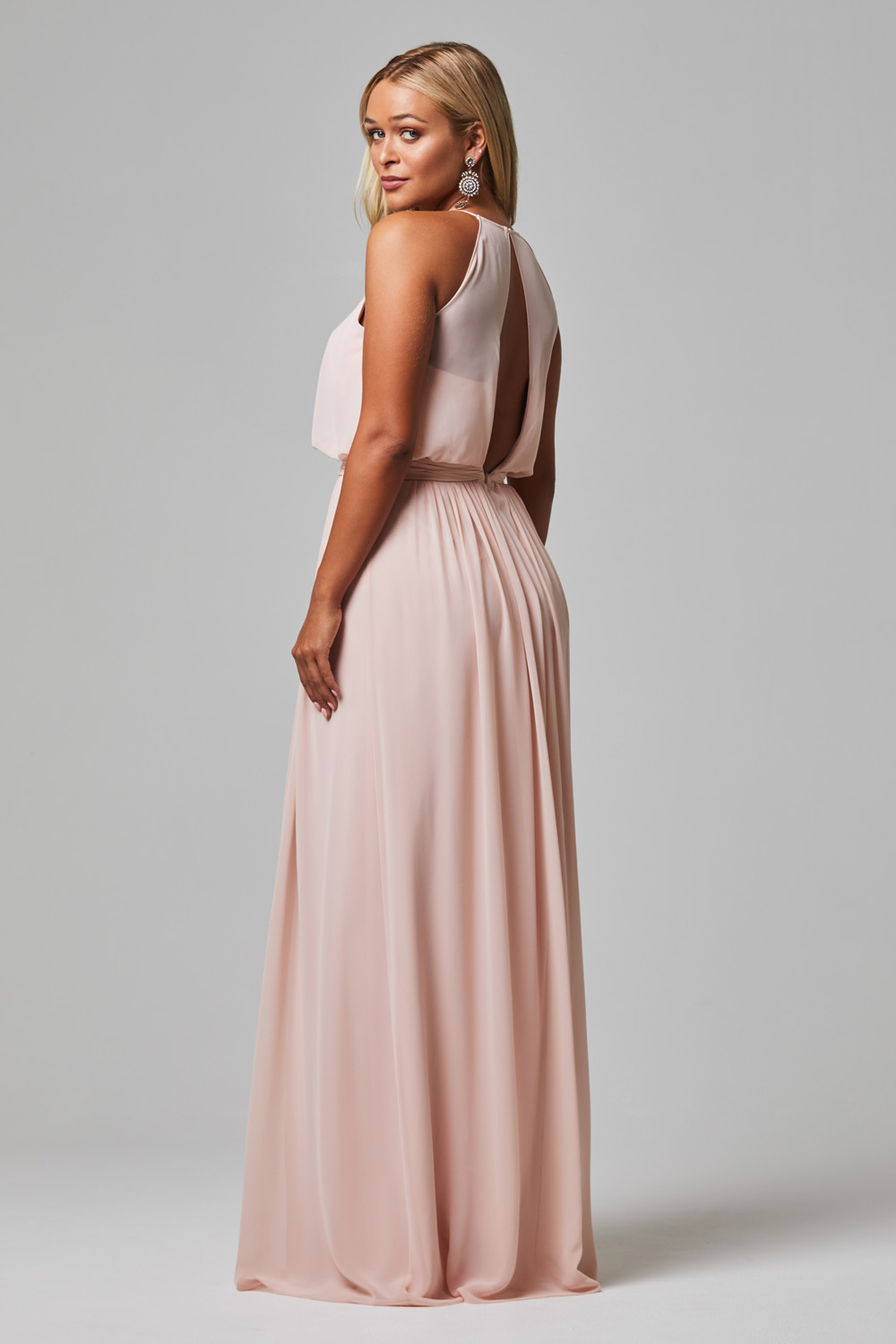 TO822-SYLVIA-PINK-BACK