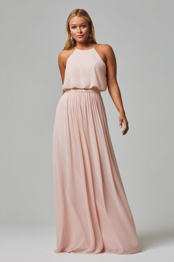 TO822-SYLVIA-PINK-FRONT