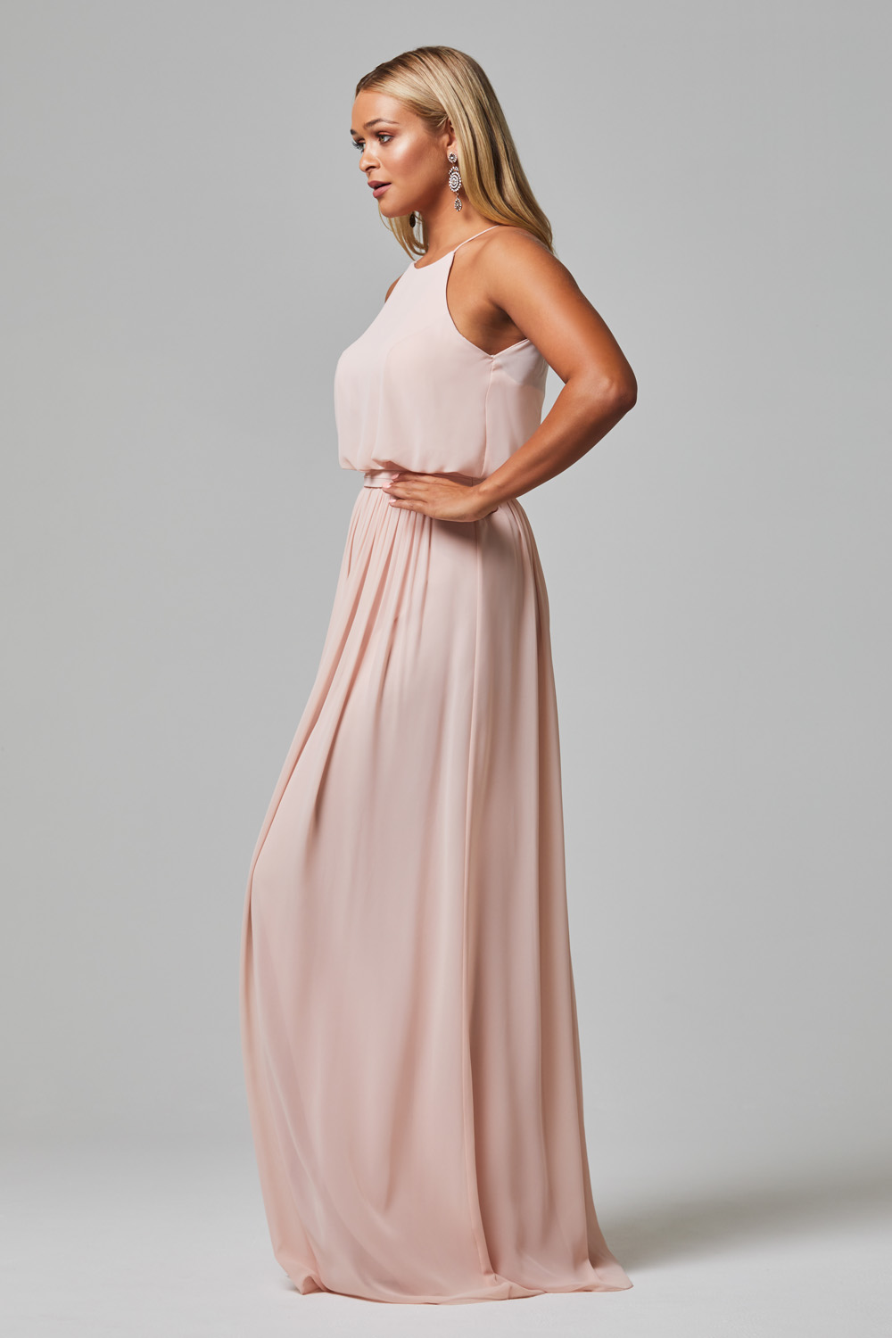 TO822-SYLVIA-PINK-SIDE