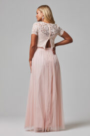 TO823-OAKLYN-PINK-BACK